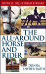 The All-Around Horse and Rider